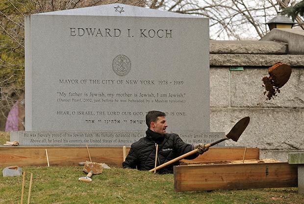 koch_headstone_020113_620px