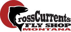 CCFS_logo_color_250px