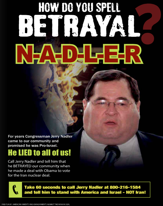 nadler-ad-1