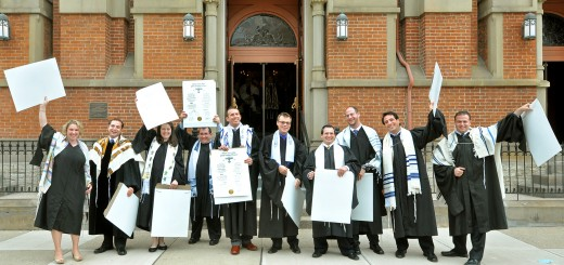 hebrew-union-college-rabbis