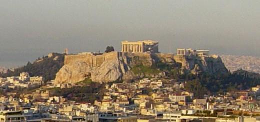 AthensAcropolisDawnAdj06028