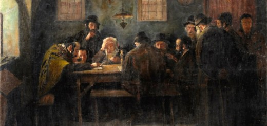 Juden_beim_Talmudstudium_Paris