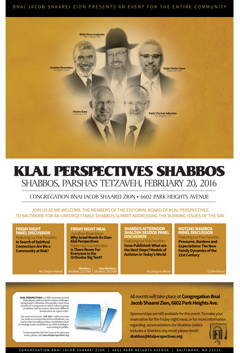 Klal-Perspective-Shabbos_web-version