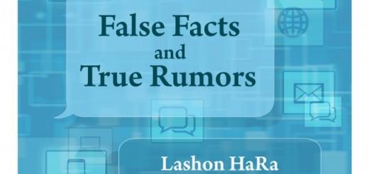 False facts feldman