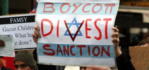 Israel_-_Boycott_divest_sanction-1140x500