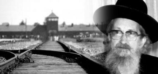 Slonimer-Rebbe-holocaust