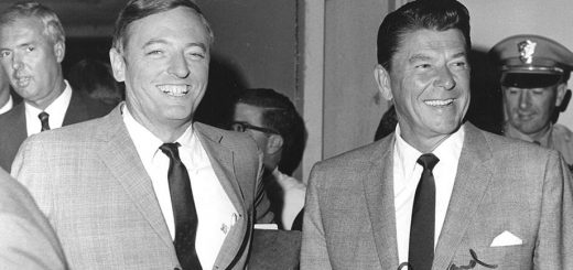 ronald-reagan-national-review